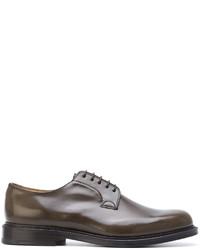 Classic derby shoes medium 5274494