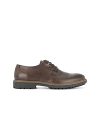 Cerruti 1881 Derby Shoes