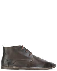 Lace up desert boots medium 3660716