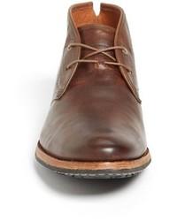 Timberland Wodehouse Lost History Boot