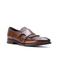 Classic monk shoes medium 7251064