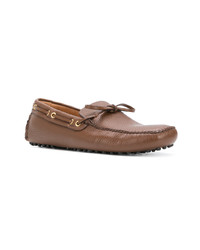 Car Shoe Classic Boat Shoes