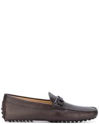 Classic driving shoes medium 4355134