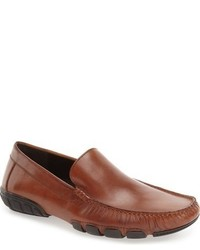 Kenneth Cole New York Tuff Guy Driving Shoe