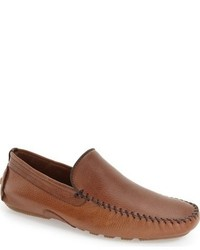 Steve Madden Vicius Driving Shoe
