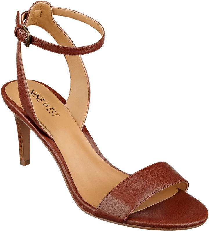 e8aaed9ab37e6a nine west thong sandals for women purple new concept 0a094 a1a54 ...
