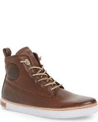 Am02 sneaker medium 792062