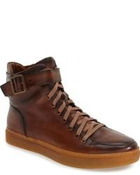 Sullivan high top sneaker medium 601351