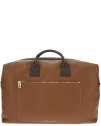 Marc by Marc Jacobs Take Me Homme Holdall