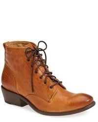Frye Carson Ankle Boot