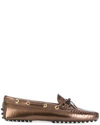 Gommino loafers medium 5251875