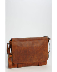 Logan messenger bag medium 142185