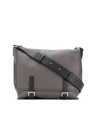 Military messenger bag medium 7907855