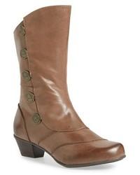 Trex naomi mid calf boot medium 385344