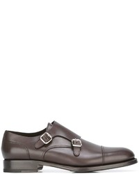 Missionary monk shoes medium 741079