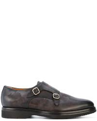 Monk shoes medium 4413289