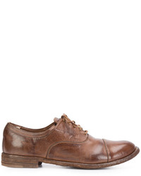Lexikon oxford shoes medium 3724662