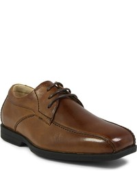 Florsheim Reveal Oxford