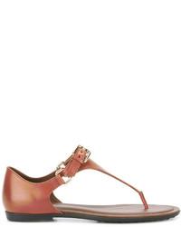 Thong sandals medium 4097288