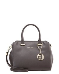 Levanto handbag dark brown medium 4122149