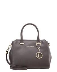 Levanto handbag dark brown medium 4122149