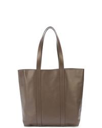 North south tote bag medium 7849684
