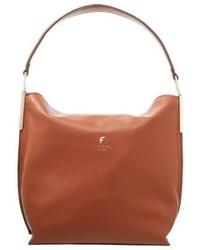 Rosebury handbag new tan casual medium 4122165