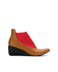 Gloria Coelho Luva De Neoprene Boots