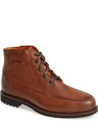 Alpine moc toe boot medium 592734