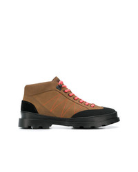 Camper Brutus Hiking Boot
