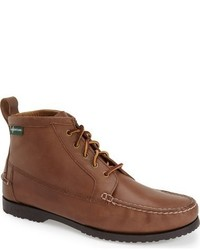 Dylan 1955 moc toe boot medium 592545