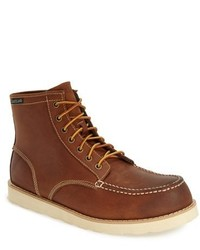 Lumber up moc toe boot medium 574189