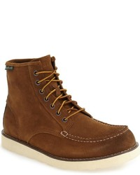 Lumber up moc toe boot medium 826840