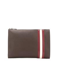 Bally Curtz Clutch Bag
