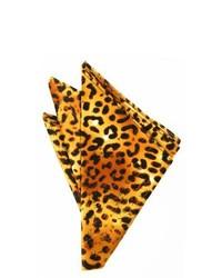 Cardi Jaguar Handkerchief