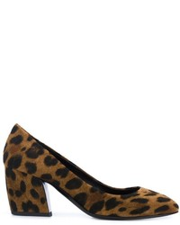 Calamity pumps medium 710199