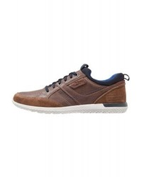 s.Oliver Trainers Tan