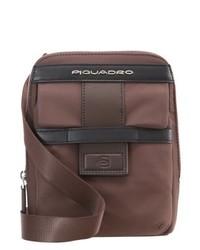 Across body bag brown medium 3840688