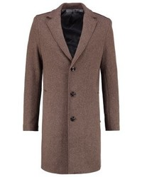 Short coat camel medium 3833499