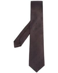 Dotted tie medium 819930