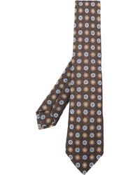 Printed tie medium 4394448