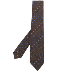 Printed tie medium 4423888