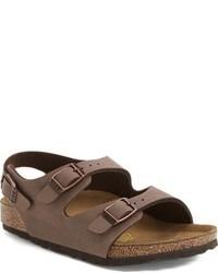 Birkenstock Roma Sandal