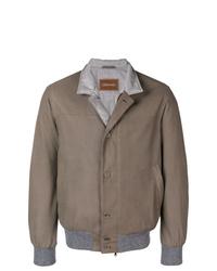 Doriani Cashmere Jacket