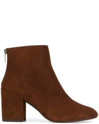 Ankle boots medium 829947