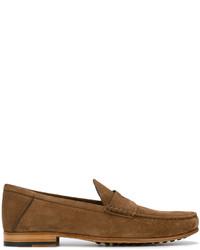 Classic boat shoes medium 3676166