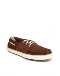 Otto boat shoe medium 8840