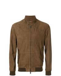 Desa Collection Bomber Jacket