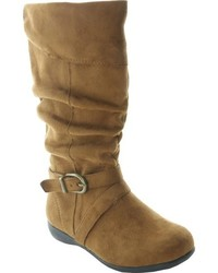 Jumping Jacks Girls Bethany Boot