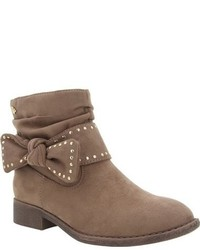 Nina Girls Christie Bootie
